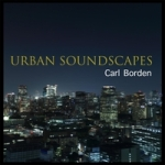 Urban Soundscapes