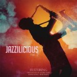 jazzilicious2