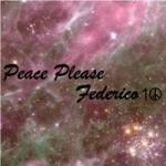 federico11