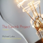 Electrik Project