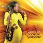 jazmin_ghent_chocolate_sunshine