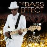 The Bass Effect