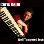 well-tempered-love