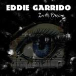 in-a-dream