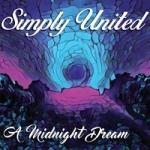 a-midnight-dream
