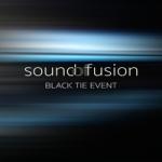 black-tie-event