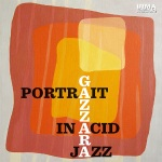 portraitinacid-jazz