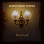 songs-for-low-light-conditions