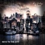 keyz-to-the-city