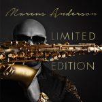 ma-limited-edition-862x863