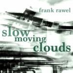 slowmovingclouds