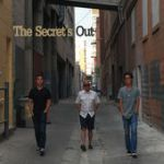 thesecretsout