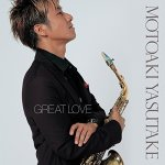 great-love