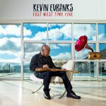 kevin-eubanks-east-west-time-line-700x700