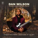 Dan-Wilson-Vessels-of-Wood-Earth