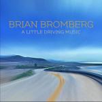 A-little-driving-music