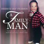 A-Family-Man