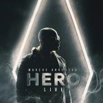 HERO-COVER