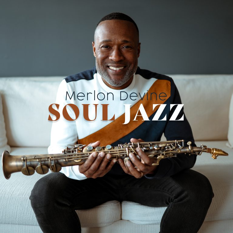 merlon2-soul-jazz-768x768