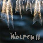 Wolfen2