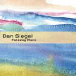 Dan-Siegel-Faraway-Place