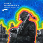 Dave-McMurray-Greatful-Deadication