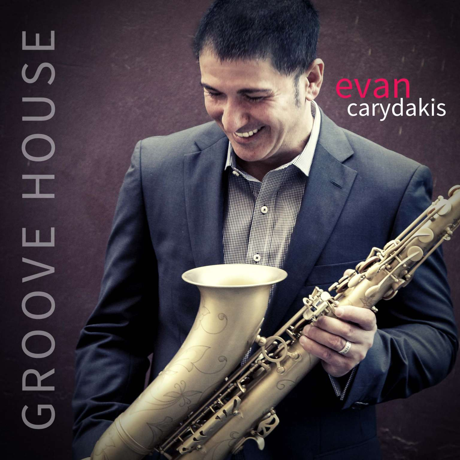 groove-house-album-cover-web-1536x1536