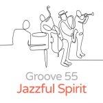 JazzfulSpirit