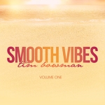 Smooth-Vibes-1