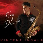 vincent-ingala-fire-and-desire-20210723041510
