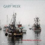 Monterey-Groove